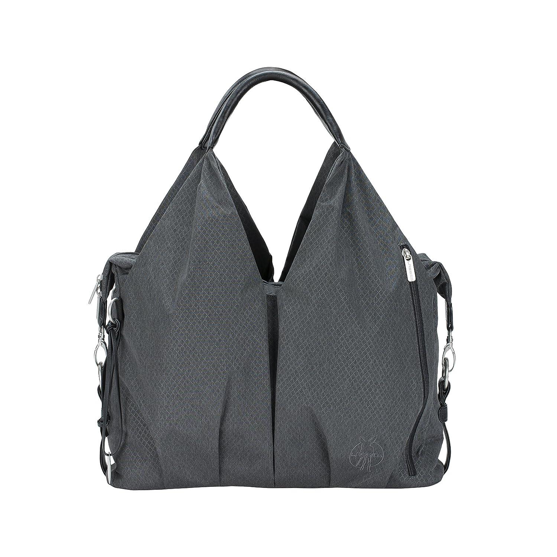 defe05df56 Lassig Women s Green Label Neckline Diaper Bag Spin Dye