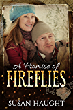 A Promise of Fireflies (Whisper of the Pines Book 1)