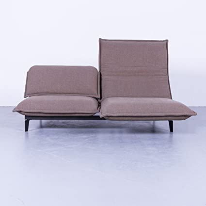 Sofa Braun Excellent Couch With Sofa Braun Top Ikea With Sofa