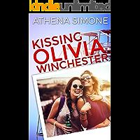 Kissing Olivia Winchester (English Edition)