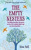 The Empty Nesters
