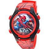 Kids Light up Watches (Batman