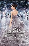 La heredera (Serie La Selección nº 4)