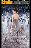 La heredera (Serie La Selección) (Spanish Edition)