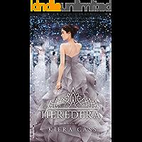 La heredera (Best seller / Ficción nº 4)