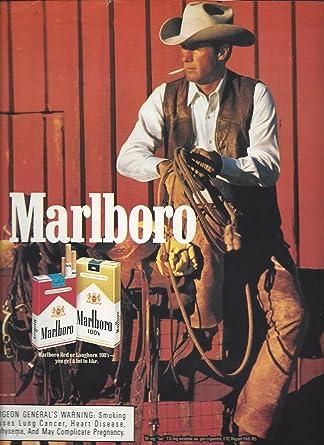 Image result for marlboro man