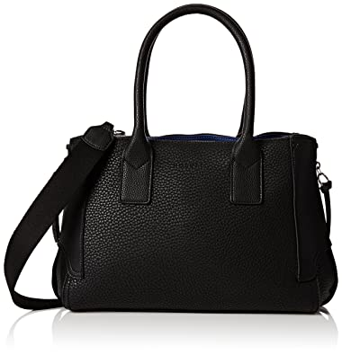 Womens Paige Top-Handle Bag Rosetti YfIKDtwQh