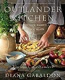 Amazon.fr - Outlander Kitchen: The Official Outlander