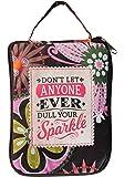 Fab Girl Tote Bags Tote Bags, Multi/Colored