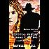 Ryelee's Cowboy (Dawson Ranch Series Book 2)