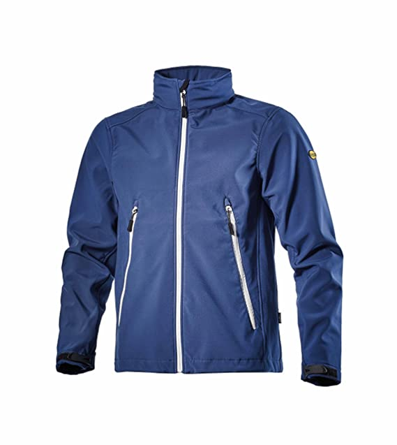 Giacca Alpine Diadora: Amazon.it: Abbigliamento