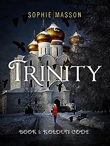 Trinity: The Koldun Code (Book 1)