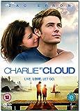 Charlie St. Cloud [DVD]