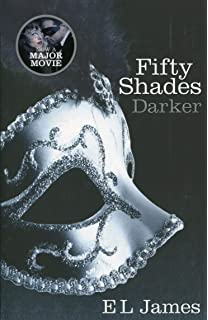 Fifty Shades Of Grey Book 1 Of The Fifty Shades Trilogy