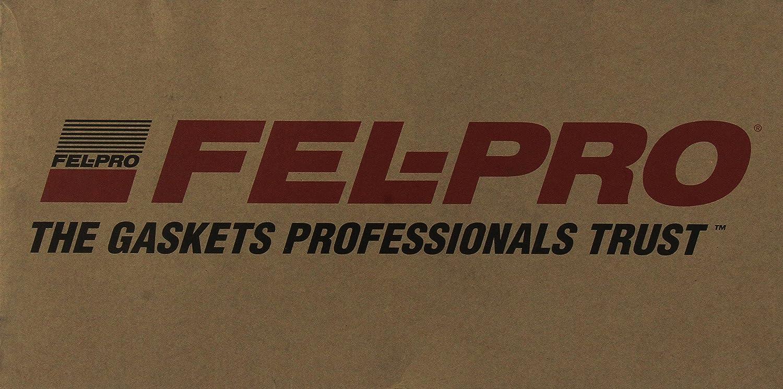 Fel-Pro VS 50758 R Valve Cover Gasket Set