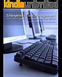 Enterprise Client Management: Using System Center 2012 R2 and Windows Server 2012 R2 (English Edition)