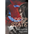 Deep State (Dagmar Shaw Thrillers Book 2)