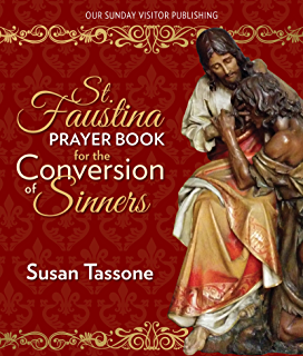 St  Faustina Prayer Book for Adoration - Kindle edition by