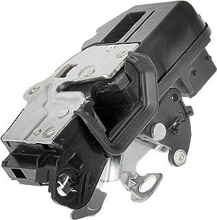 Front L+R Door Lock Actuators Kit For Sierra Silverado Tahoe 931-349 /& 931-303
