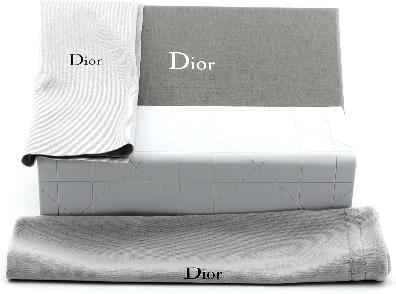 Christian Dior Chicago 2 metal/S mujer Aviator Gafas de sol: Amazon.es: Ropa y accesorios