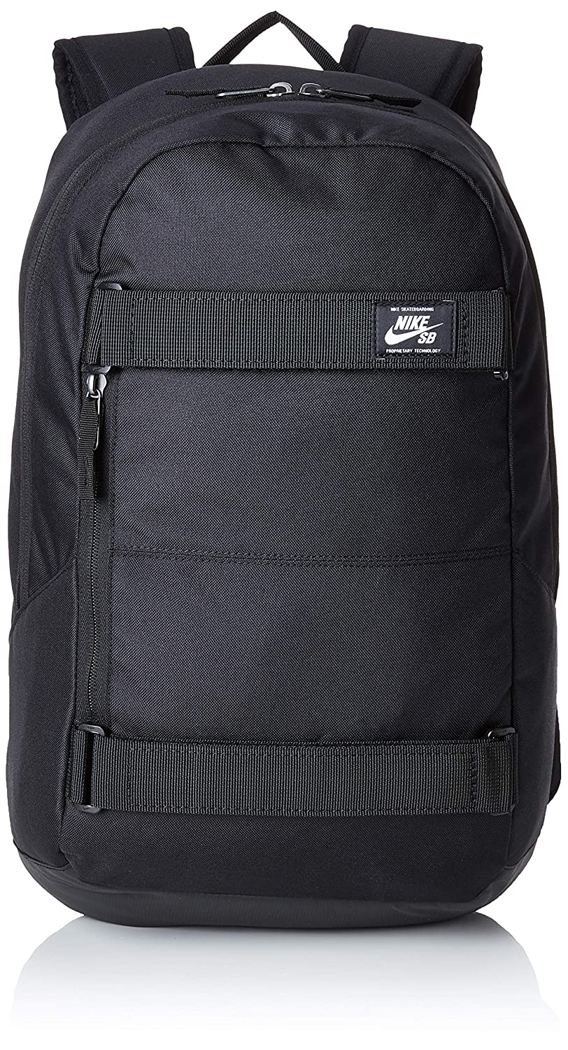 2a4473ad9de Amazon.com  Nike SB Courthouse Backpack  Sports   Outdoors