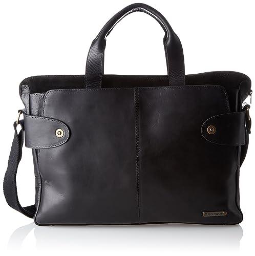 Womens Mepe581fly Bag, 9x35x40 cm (B x H x T) FLY London