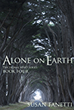 Alone on Earth (Signal Bend Series Book 4)