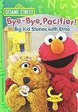 Bye-Bye Pacifier - Big Kid Stories [DVD] [Import]