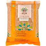 Arya Farm Organic Little Millet, 1kg