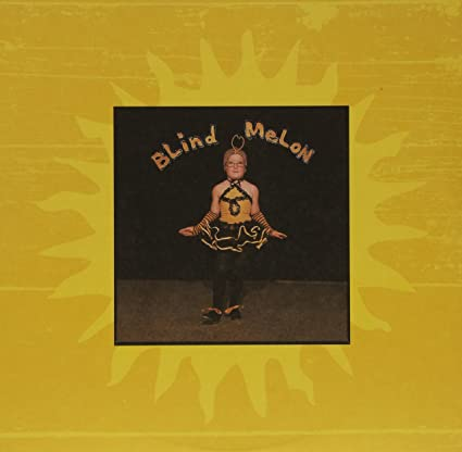 Blind Melon : Blind Melon: Amazon.es: Música