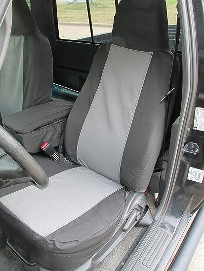 Strange Amazon Com Durafit Seat Covers F396 X1 X7 For 2004 2005 Uwap Interior Chair Design Uwaporg