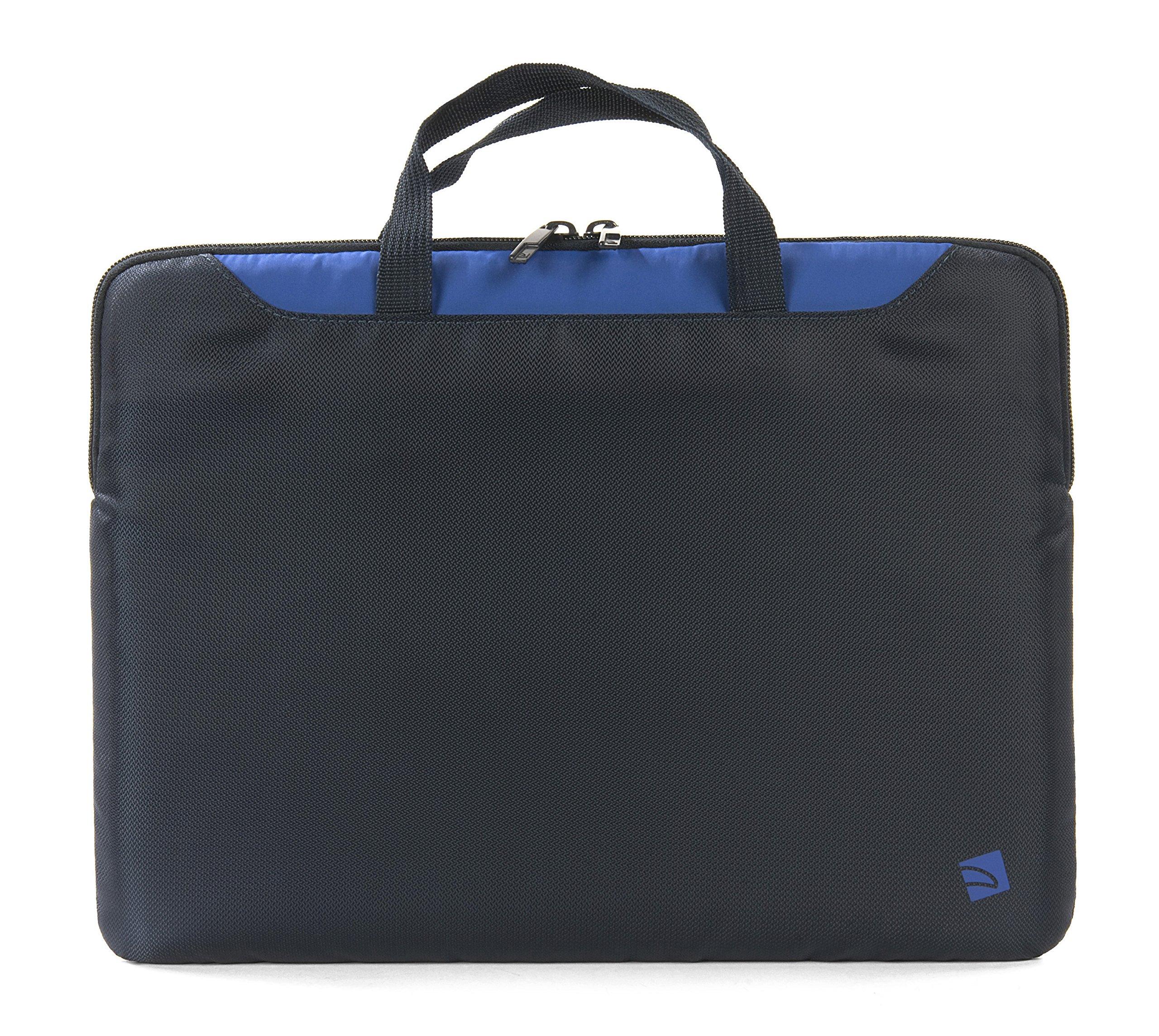 TUCANO BMINI13-B Laptop Computer Bags & Cases