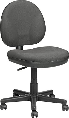 Eurotech Seating OSS400 OSS Task Chair