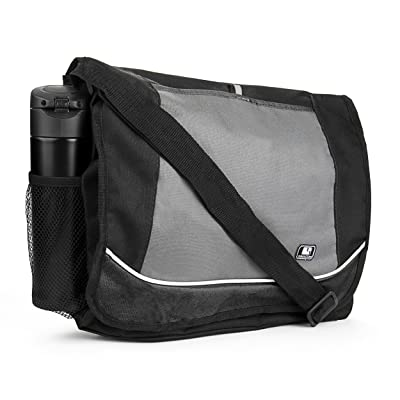 hot sale 2017 SumacLife Sports Cross Body Colleage Daypack Hiking Pouch Shoulder Bag