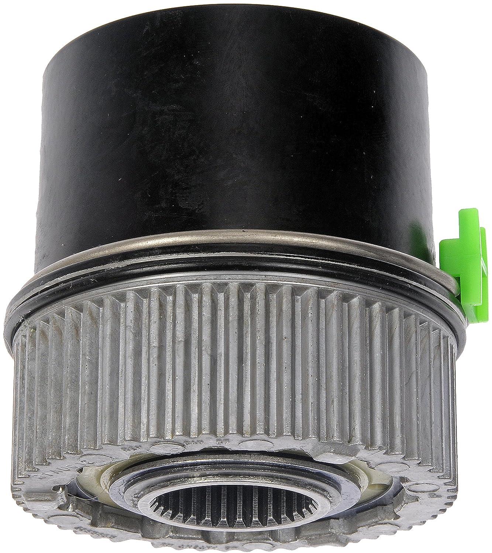 Amazon dorman 600 203 4wd auto locking hub automotive sciox Image collections