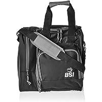 BSI 420 Deluxe, Color Negro