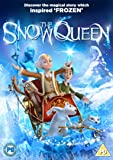 The Snow Queen [DVD]