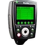 Phottix Odin II TTL Wireless Flash Trigger for Nikon - Transmitter Only (PH89069)