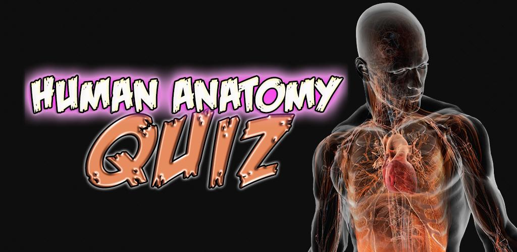 Amazon Human Anatomy Quiz Pro True False Knowledge Trivia
