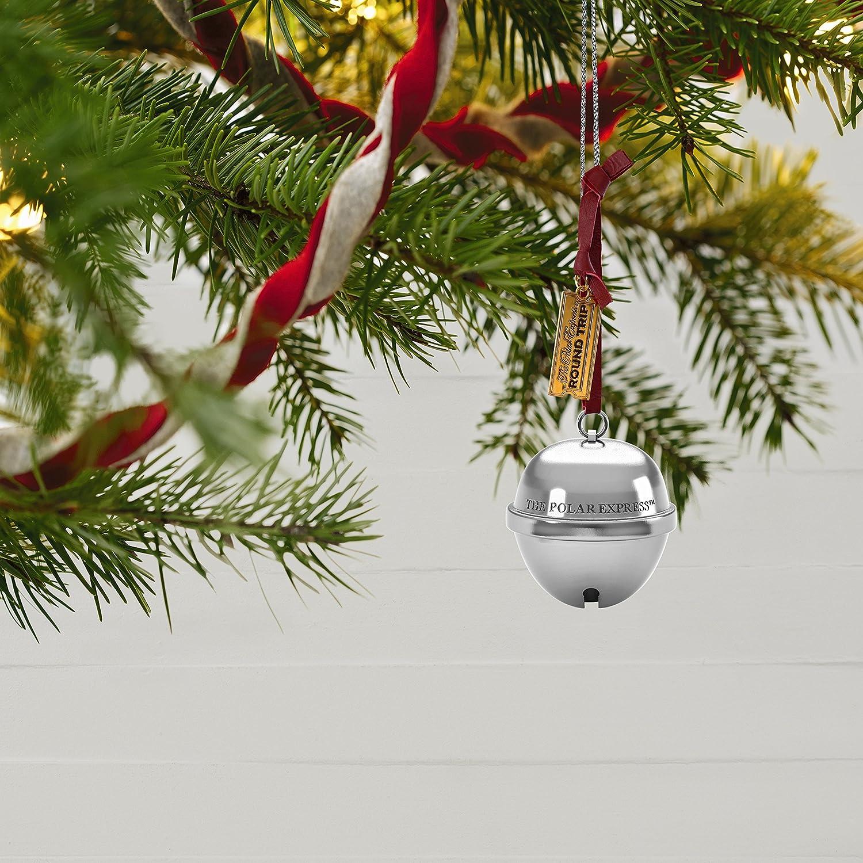 Hallmark Keepsake Christmas Ornament 2018 Year Dated Harry Potter Honeydukes Sweet Shop