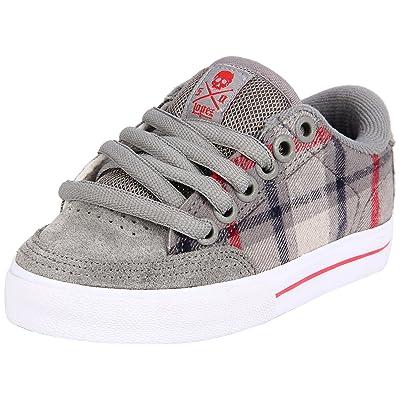C1RCA AL50 Skate Shoe (Little Kid/Big Kid)