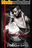 Finding Kyler (The Kennedy Boys Book 1)