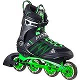 K2 Herren Inline Skates F.I.T. Pro 84, Mehrfarbig