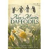 Daffodils (The Katherine Wheel series Book 1)