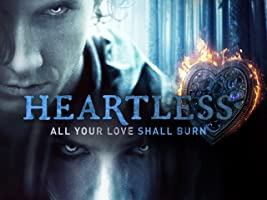 Heartless Season 1