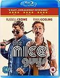 The Nice Guys [Blu-ray]