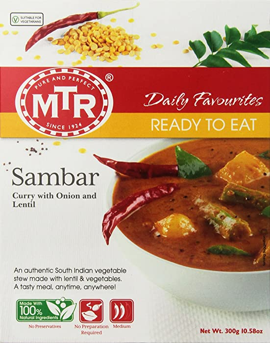 Top 7 Rte Indian Food
