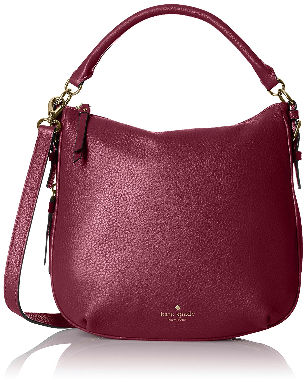 kate spade new york Cobble Hill Small Ella Shoulder Bag
