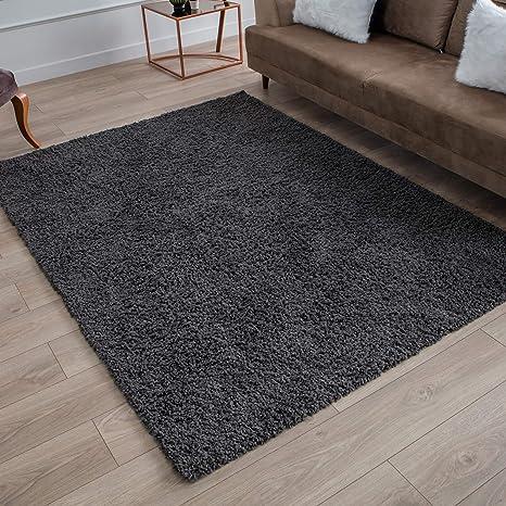 Furniture /& Carpet