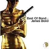 Best Of Bond . . . . James Bond